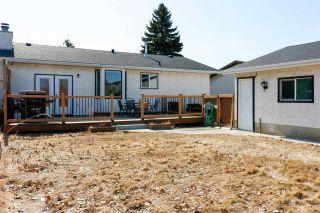 Photo 30: 17132 94 Street in Edmonton: Zone 28 House for sale : MLS®# E4237536