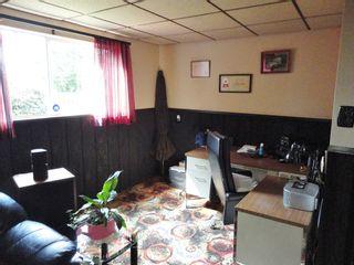 Photo 20: 3287 Regina Street in Port Coquitlam: House for sale