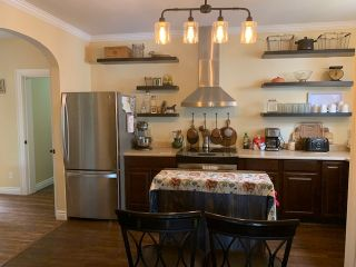 Photo 2: 29 Croft Street in Amherst: 101-Amherst,Brookdale,Warren Residential for sale (Northern Region)  : MLS®# 202018500
