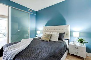 Photo 20: 430 90 Stadium Road in Toronto: Niagara Condo for sale (Toronto C01)  : MLS®# C5366646
