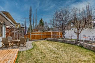 Photo 37: 6105 Signal Ridge Heights SW in Calgary: Signal Hill Detached for sale : MLS®# A1102918