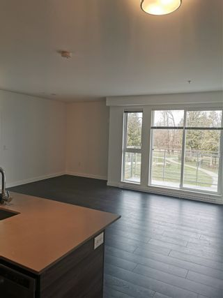 Photo 16: 414 13963 105A Boulevard in Surrey: Whalley Condo for sale (North Surrey)  : MLS®# R2535641