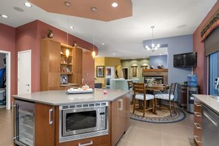 Photo 11: 101 River Edge Drive in West St Paul: Rivers Edge Residential for sale (R15)  : MLS®# 202123499