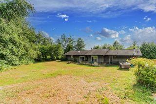 "Photo 17: 9980 280 Street in Maple Ridge: Whonnock House for sale in ""Whonnock"" : MLS®# R2598763"
