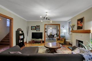 Photo 8: 2905 Angus Street in Regina: Lakeview RG Residential for sale : MLS®# SK868256