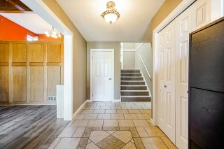 Photo 4: 3748 BALSAM Crescent in Abbotsford: Central Abbotsford House for sale : MLS®# R2616241