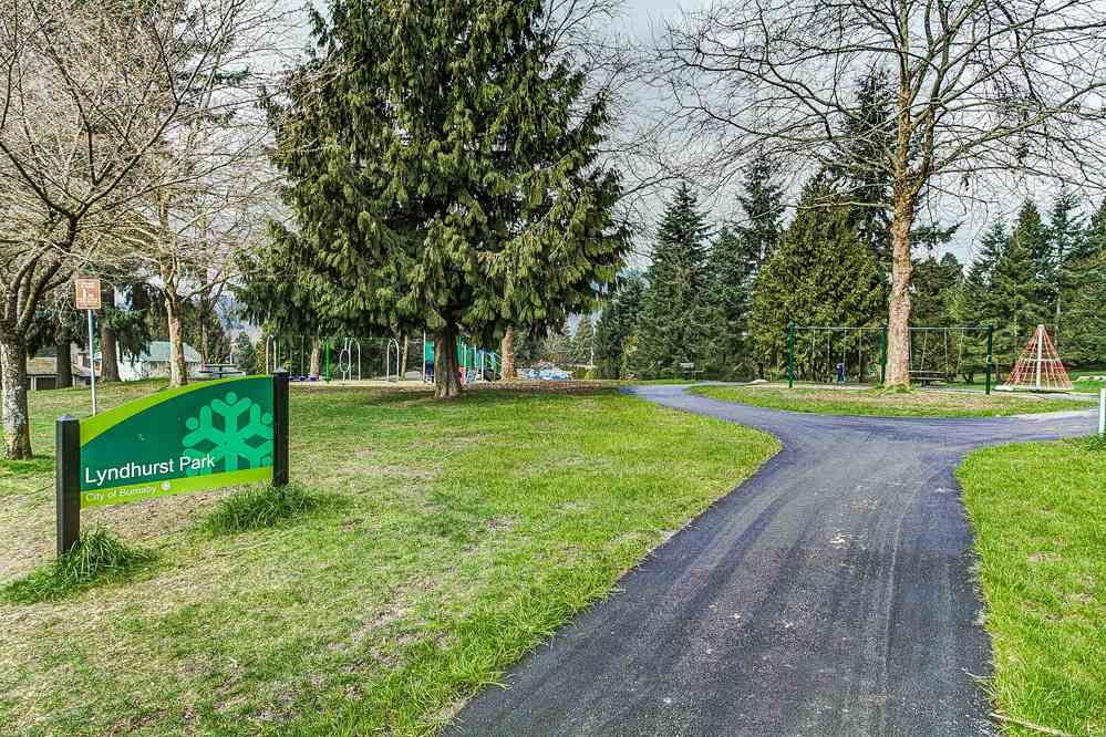Photo 18: Photos: 9726 CASEWELL STREET in Burnaby: Sullivan Heights House for sale (Burnaby North)  : MLS®# R2039698