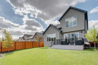 Photo 44: Cranston's Riverstone SOLD - Buyer Represented By Steven Hill, Sotheby's Calgary