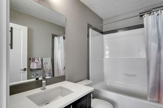 Photo 21: 502 428 Nolan Hill Drive NW in Calgary: Nolan Hill Row/Townhouse for sale : MLS®# A1064360