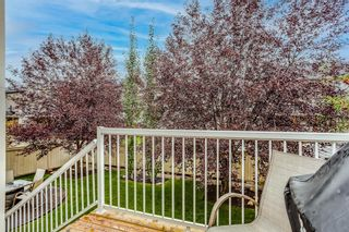 Photo 28: 582 Fairways Crescent NW: Airdrie Detached for sale : MLS®# A1143873
