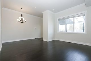 """Photo 6: 2229 165 Street in Surrey: Grandview Surrey 1/2 Duplex for sale in """"ELEVATE AT THE HAMPTONS"""" (South Surrey White Rock)  : MLS®# R2574886"""