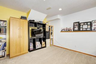 Photo 21: 188 ARBOUR STONE Close NW in Calgary: Arbour Lake House for sale : MLS®# C4139382