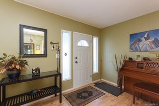 Photo 2: CENTRAL SAANICH HOME FOR SALE = BRENTWOOD BAY HOME For Sale SOLD With Ann Watley