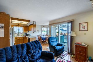 """Photo 14: 32153 SORRENTO Avenue in Abbotsford: Abbotsford West House for sale in """"FAIRFIELD ESTATES"""" : MLS®# R2552679"""