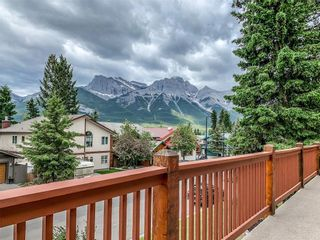 Photo 23: 410 Canyon Close: Canmore Detached for sale : MLS®# C4304841