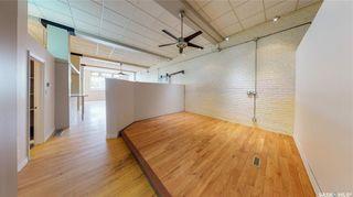 Photo 21: 101 2128 Dewdney Avenue in Regina: Warehouse District Residential for sale : MLS®# SK857037