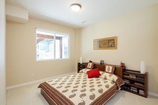 """Photo 26: 74 1701 PARKWAY Boulevard in Coquitlam: Westwood Plateau Townhouse for sale in """"Tango"""" : MLS®# R2562993"""