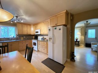 Photo 15: 259 Grey Street in Elbow: Residential for sale : MLS®# SK856067