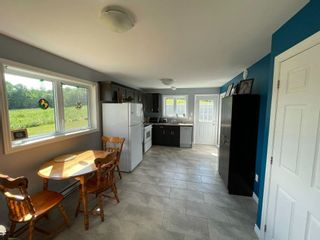 Photo 2: 5586 Prospect Road in New Minas: 404-Kings County Residential for sale (Annapolis Valley)  : MLS®# 202117141