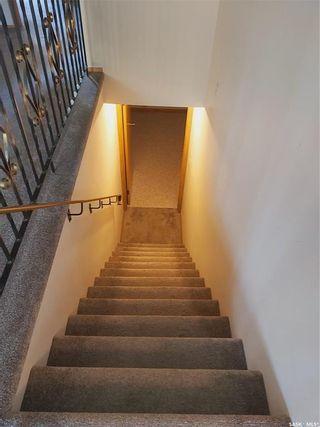 Photo 17: 110 140 Meilicke Road in Saskatoon: Silverwood Heights Residential for sale : MLS®# SK871010
