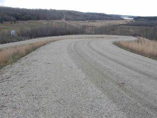 Photo 15: TWP ROAD 492 RANGE ROAD 234: Rural Leduc County Rural Land/Vacant Lot for sale : MLS®# E4263215