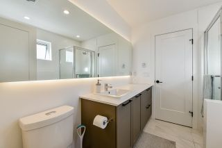 """Photo 22: 97 17568 57A Avenue in Surrey: Cloverdale BC Townhouse for sale in """"HAWTHORNE"""" (Cloverdale)  : MLS®# R2554938"""
