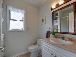 Photo 13: 3512 Aloha Ave in : Co Lagoon House for sale (Colwood)  : MLS®# 866776