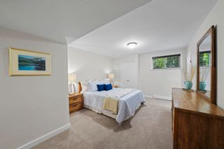 """Photo 28: 14170 WHEATLEY Avenue: White Rock House for sale in """"West Side"""" (South Surrey White Rock)  : MLS®# R2620331"""