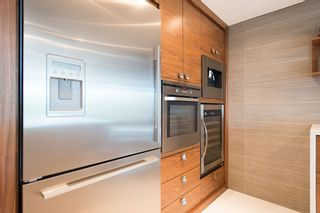 """Photo 19: 106 1338 HOMER Street in Vancouver: Yaletown Condo for sale in """"GOVERNOR'S VILLA"""" (Vancouver West)  : MLS®# V1065640"""