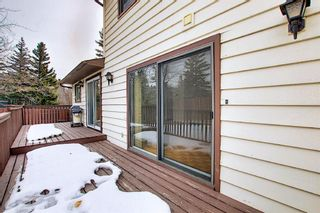 Photo 6: 4 Edgeland Road NW in Calgary: Edgemont Detached for sale : MLS®# A1083598