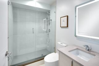 """Photo 29: 2794 W 23RD Avenue in Vancouver: Arbutus House for sale in """"W Passive House"""" (Vancouver West)  : MLS®# R2589508"""