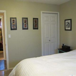 Photo 20: 209 Duncan Road in Estevan: Hillcrest RB Residential for sale : MLS®# SK866931