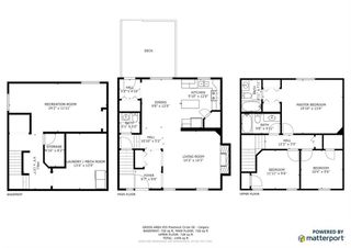 Photo 28: 955 PRESTWICK Circle SE in Calgary: McKenzie Towne Detached for sale : MLS®# C4257598