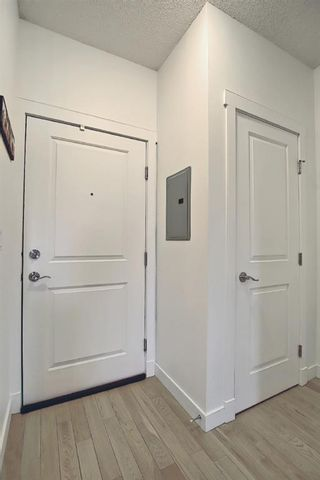 Photo 3: 3404 11811 LAKE FRASER Drive SE in Calgary: Lake Bonavista Apartment for sale : MLS®# A1154486