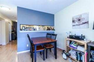 Photo 11: 305 3168 LAUREL Street in Vancouver: Fairview VW Condo for sale (Vancouver West)  : MLS®# R2144691