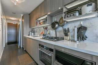 """Photo 3: 3910 13696 100 Avenue in Surrey: Whalley Condo for sale in """"PARK AVE WEST"""" (North Surrey)  : MLS®# R2538979"""