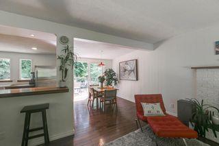 "Photo 3: 40536 N HIGHLANDS Way in Squamish: Garibaldi Highlands House for sale in ""Garibaldi Highlands"" : MLS®# R2186867"