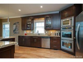 Photo 5: 1291 Eston Pl in VICTORIA: La Bear Mountain House for sale (Langford)  : MLS®# 640163