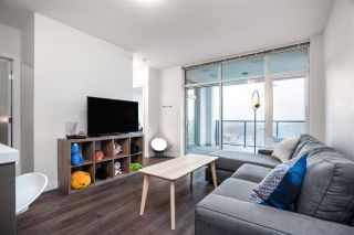 """Photo 5: 3705 3080 LINCOLN Avenue in Coquitlam: North Coquitlam Condo for sale in """"1123 WESTWOOD"""" : MLS®# R2534411"""