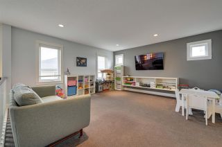 Photo 23: 1556 CUNNINGHAM Cape in Edmonton: Zone 55 House for sale : MLS®# E4239741