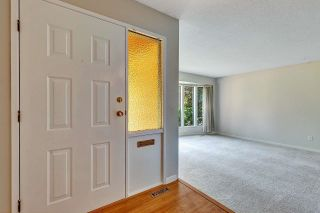 """Photo 3: 6235 171 Street in Surrey: Cloverdale BC House for sale in """"WEST CLOVERDALE"""" (Cloverdale)  : MLS®# R2598284"""