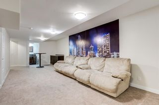 Photo 21: 616 21 Avenue NW in Calgary: Mount Pleasant Detached for sale : MLS®# A1121011