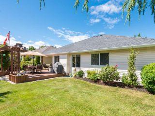 Photo 38: 1307 Ridgemount Dr in COMOX: CV Comox (Town of) House for sale (Comox Valley)  : MLS®# 788695