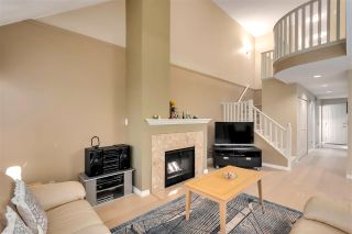 """Photo 14: 42 1925 INDIAN RIVER Crescent in North Vancouver: Indian River Townhouse for sale in """"Windermere"""" : MLS®# R2566686"""