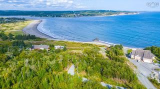 Photo 14: Lot ABCD B2 Cow Bay Road in Cow Bay: 11-Dartmouth Woodside, Eastern Passage, Cow Bay Vacant Land for sale (Halifax-Dartmouth)  : MLS®# 202123577