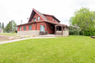 Photo 9: 68 Center Street: Rural Wetaskiwin County House for sale : MLS®# E4249222
