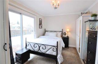 Photo 8: 70 Manitoba Street in Headingley: Headingley North Residential for sale (5W)  : MLS®# 1904992