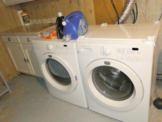 Photo 14: 23 St Louis Road in WINNIPEG: St Vital Residential for sale (South East Winnipeg)  : MLS®# 1201098