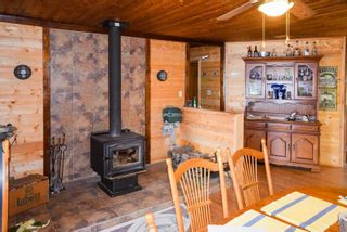 Photo 8: 11 Welcome Channel in South of Kenora: House for sale : MLS®# TB212413