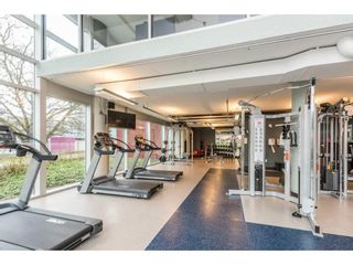 Photo 12: 711 7008 RIVER Parkway in Richmond: Brighouse Condo for sale : MLS®# R2616054